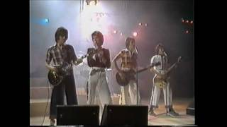 Bay City Rollers (Ian) - Are You Cuckoo?