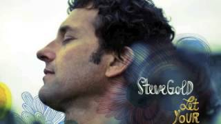 """Video thumbnail of """"Let Your Heart Be Known (Electric) by Steve Gold"""""""
