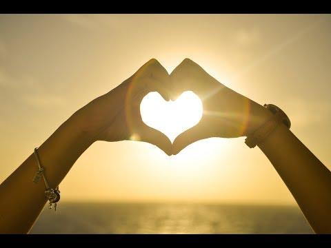 very sad and heart touching love story - simahin valobasa  - sad mood