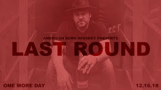 """Lee Brice - One More Day (Live at """"Last Round"""") thumbnail"""