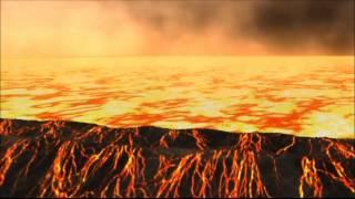 Fin del mundo (musica de titanic)