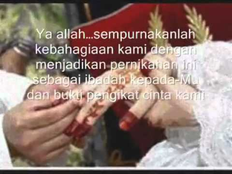Video video undangan walimatul 'ursy Wirudy & Sarah.mp4