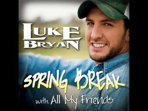 What Country Is (2009) (Song) by Luke Bryan