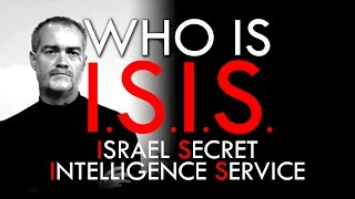 Who is ISIS ? [For Dummies] - VOSTFR