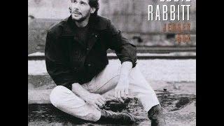 Eddie Rabbitt - Running With The Wind