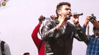 DILJAAN : MERI MAA TE MERI MAA BOLI | MAA BOLI PUNJABI MAARCH 2015 | LIVE 2015 | FULL VIDEO HD