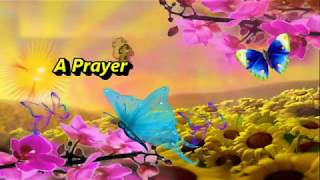 a prayer to keep god first this new yearnew year prayerhappy new