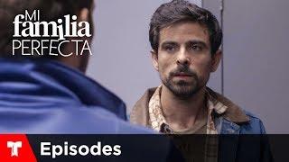 Mi Familia Perfecta | Episode 39 | Telemundo English