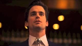 Bolo tie in Movies - YourBoloTie