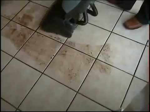 Yer Temizleme Makinası-Lavor Sprinter Dar Alan Yıkama Makinası