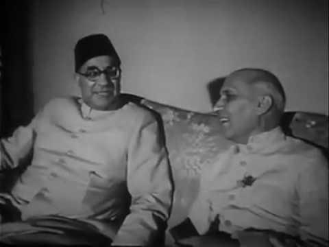 Pakistan first documentry