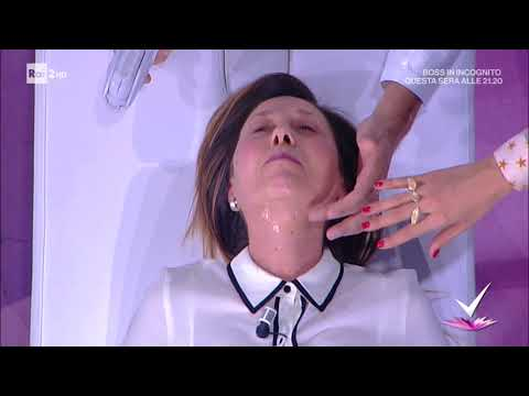 Balsamo crema per il dolore alle articolazioni con lolio di ginepro