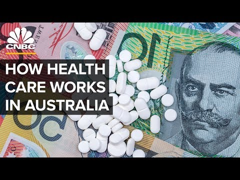 , title : 'How Medicare-For-All Works In Australia