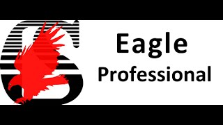 Video CadSoft Eagle Professional 7.7.0 100% Crack