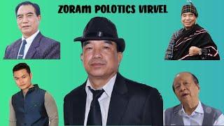 Pu PL Liandinga thusawi