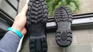 Chamaripashoes.com-- 3.15 Inch Taller Men Elevator Boots|Hidden Heel Boots