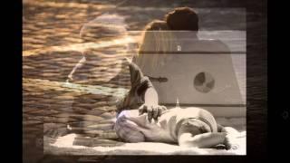 Coming Home - Stratovarius VietSub  [KrazyMuziK]