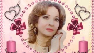 شاديه - اجمل سلام حفله تحميل MP3