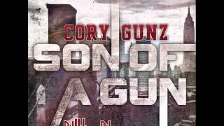 cory gunz feat meek mill ymcmb mmg