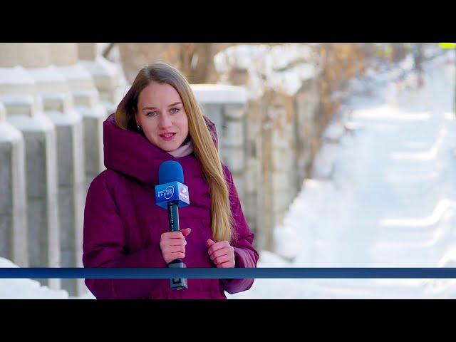 Игорь Кобзев ответит на вопросы жителей региона