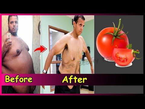 Pierderi de succes pentru pierderea în greutate vârsta 45