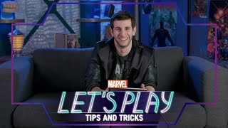 The Key to Success in Marvel Contest of Champions   Marvel Tips & Tricks
