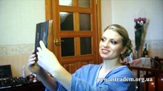 Свадебный ролик Константин + Антонина 4 февраля 2012.mpg
