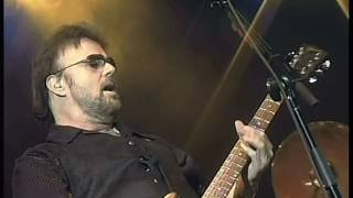 38 SPECIAL Back Where You Belong 2008 LiVe