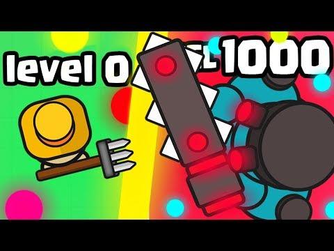 Monwar.io Video 0