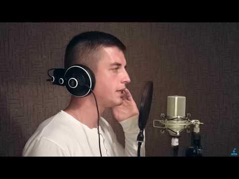 Владимир Колле-Колесников - боль
