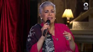 Noche, boleros y son - Eugenia León