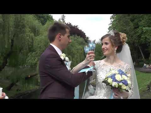 Роман Рущишин, відео 2