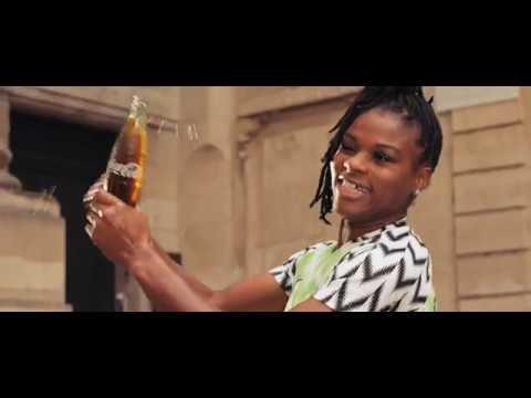 Coca-Cola Unveils Nigeria United Ahead Of AFCON 2019