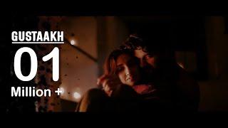 Gustaakh  | Award winning short film | Prashant Rana | Based on a story by Saadat Hasan Manto