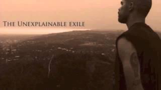 VITAL Emcee - The Unexplainable Exile (Unreleased)