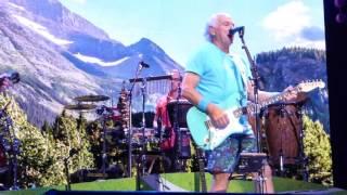 Jimmy Buffett - Rancho Deluxe
