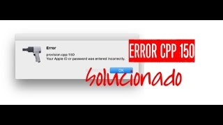 cydia impactor ssl error 182 - Kênh video vui clip, video