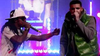 Lil Wayne ft. Drake - I want this shit forever (Remix) Jcee