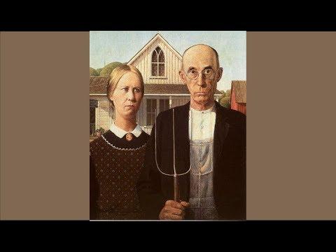 Biological Differences Between Men and Women | Jordan B Peterson