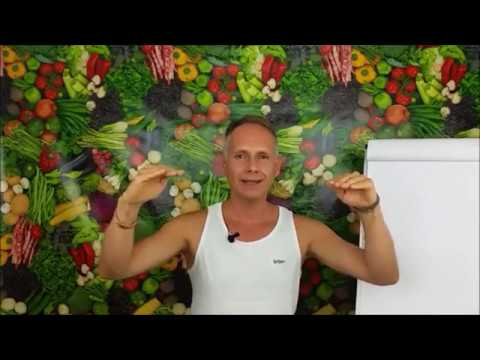 Dlaczego ból dolnej części pleców i niższy kulminacyjnym brzucha i różowy
