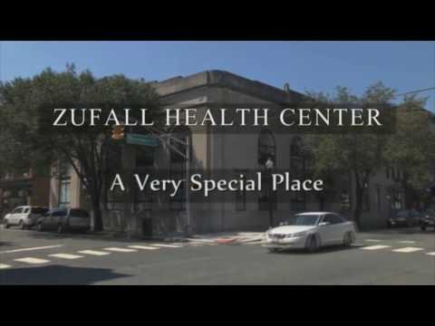 mp4 Zufall Health Care Center, download Zufall Health Care Center video klip Zufall Health Care Center