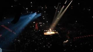 Adele: Austin 11/5/2016 - Hello (the opening)