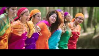 ZinkHD CoM Jessie malgudiya Ooralli official Full Hd Video Song dhananjaya parul pavan Wadeyar j Ano