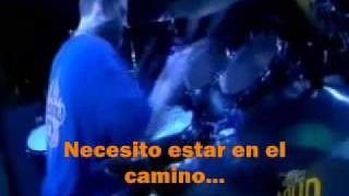 The Offspring   Lejos A Un Millón De Millas (Millions Miles Away)