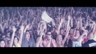Steve Aoki & Louis Tomlinson   Just Hold On Epic Remix