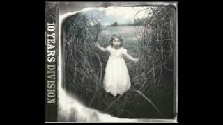 10 Years - So Long, Goodbye. (Acoustic Album Version)