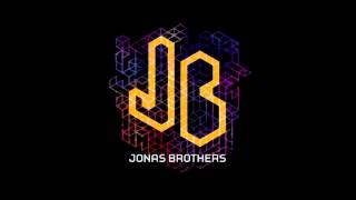 Jonas Brothers - Let's Go [Nova Música / New Song]
