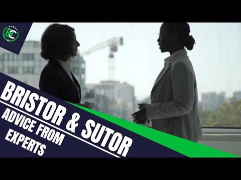 Bristow & Sutor Debt Collectors | Do Not Pay Bristow and Sutor Debt Collectors Until You Get Advice