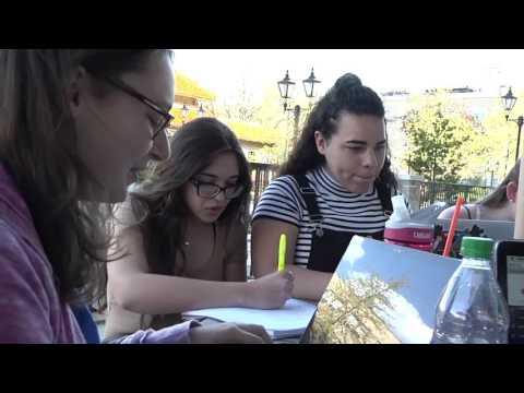 St  John's University Expands Under President Gempesaw