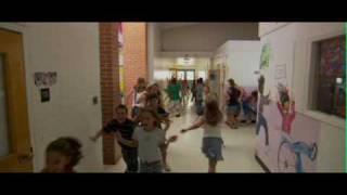MOONPIE (2008) - Trailer